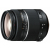 Sony SAL-2875 28-75mm f/2.8 Zoom Lens