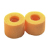 Shure EAORF2 Small Ear Cushion - Orange (5 Pair)