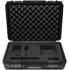 Shure WA610 Carrying Case for Multipurpose