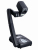 AVer AVerVision M70 Document Camera