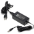Shure PS45US In-line Power Supply AC Adapter