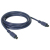 Cables To Go Velocity Optical Digital Cable