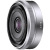 Sony SEL16F28 16 mm f/2.8 Wide Angle Lens for Sony E mount