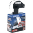 Brother DK-2212 Durable Paper Tape - White .5
