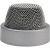 Shure RK362G Replacement Grille for 522 Microphone