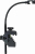 Shure A98D Microphone Drum Mount for BETA 98 and SM98A Microphones (Includes Flexible Gooseneck Adapter)