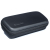 Shure A181C Zippered Foam Carrying Case Assembly for BETA 181 Microphone