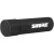 Shure A89SC Carrying Case for VP89S and VP82