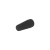Shure A89SW Replacement Rycote Foam Windscreen for VP89S and VP82