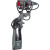 Shure A89M-CC Rycote Lyre Mount with CCA for VP89S and VP89M