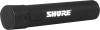 Shure A89MC Carrying Case for VP89M