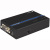 StarTech.com High Resolution VGA to Composite (RCA) or S-Video Converter - PC to TV