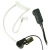 Midland AVP-H3 Security Earset