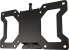 CrimsonAv F32 Fixed Position Mount for 13
