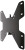 CrimsonAv F37 Fixed Position Mount for 13