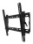 CRIMSONAV T46S Universal Tilting Mount for 26
