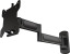 CRIMSONAV A30FS Articulating Mount for 10