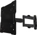 Crimsonav A40 Articulating Mount for 13