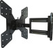 Crimsonav A46VF Articulating Mount for 13