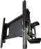 Crimsonav A46F Articulating Mount for 26