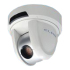 Elmo PTC-400C PTZ Ceiling Mount Pan Surveillance Camera