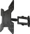 Crimsonav A47V Articulating Mount for 13