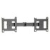 Chief PAC722 Pole Mount for Flat Panel Display