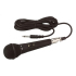Hamilton DY-10 Wired Unidirectional Microphone