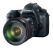 Canon EOS 6D | 24-105mm Lens Kit