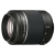 Sony SAL-55200/2 DT 55 - 200mm f/4-5.6 Telephoto Zoom Lens