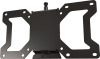 Crimson T32 Tilting Mount for 13
