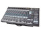 Yorkville PM22-2 Amplified Mixer Console