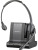 Plantronics Savi W710 Wireless Multi-Device Headset