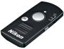 Nikon WR-T10 Wireless Remote Controller