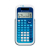 Texas Instruments TI-34 MultiView Calculator