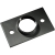 Peerless ACC560 Structural Ceiling Plate