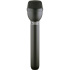 Electro Voice RE50N/D Omnidirectional Dynamic Handheld Interview Microphone (Black)
