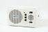 Anchor AN-130+  Speaker Monitor - White