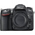 Nikon D7100 24.1mp D-SLR Camera (Body Only)