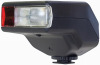 Promaster FL100 High Power TTL Flash - For Sony