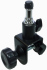 Promaster Studio Light Mounting Clamp