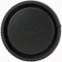 Promaster Rear Lens Cap - for Sony NEX