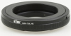 Promaster Camera Mount Adapter - T Mount to Nikon