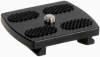 Promaster Quick Release Shoe - for XC Series Tripods