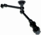 Promaster Articulating Accessory Arm - 11''