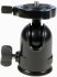Promaster SystemPRO BH20 Ball Head