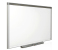 SMART SB880-SMP Interactive Whiteboard 880 (Meeting Pro Software Included)