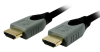 Comprehensive High Speed HDMI Cable with Ethernet 10ft