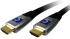 Comprehensive Pro AV/IT Advanced Series Series 24 AWG High Speed HDMI Cable with Ethernet 15ft
