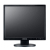 Samsung SQ-SMT-1934 19 Inch HD LED Monitor with Built in Speakers